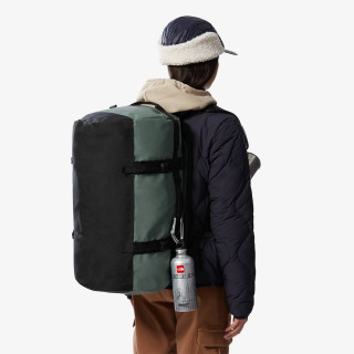 THE NORTH FACE torba BASE CAMP DUFFEL - S