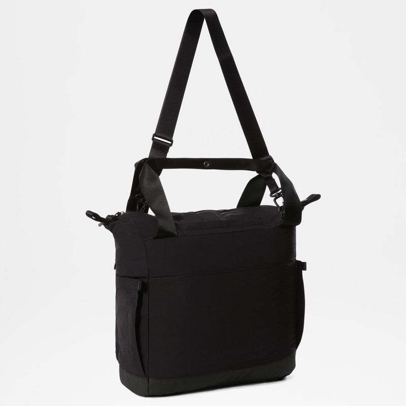 THE NORTH FACE torba W NEVER STOP TOTE
