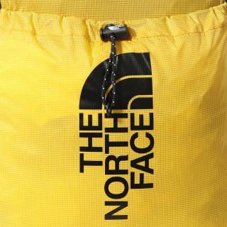 THE NORTH FACE ruksak BOZER