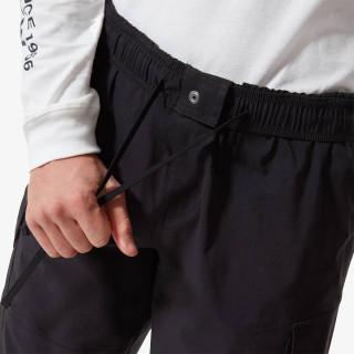 THE NORTH FACE hlače M KARAKASH CARGO