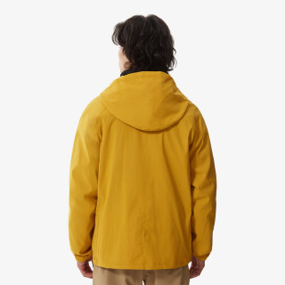 THE NORTH FACE jakna M CLASS V