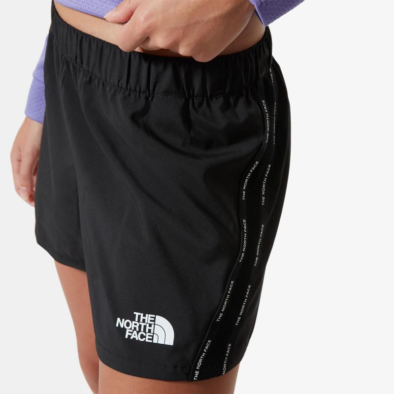 THE NORTH FACE kratke hlače W MA - EU