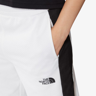THE NORTH FACE hlače W MA KNIT - EU
