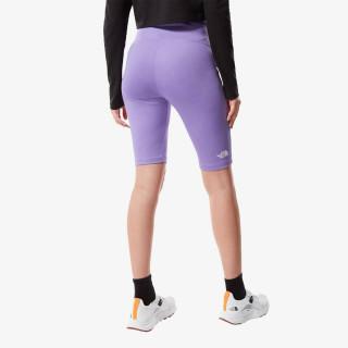 THE NORTH FACE kratke hlače W FLEX - EU
