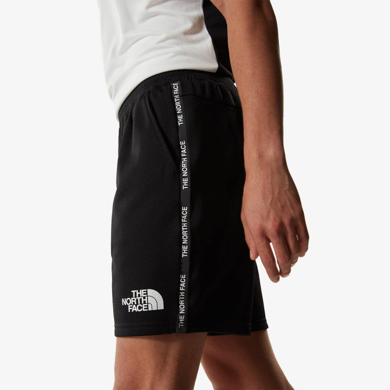 THE NORTH FACE kratke hlače M MA - EU