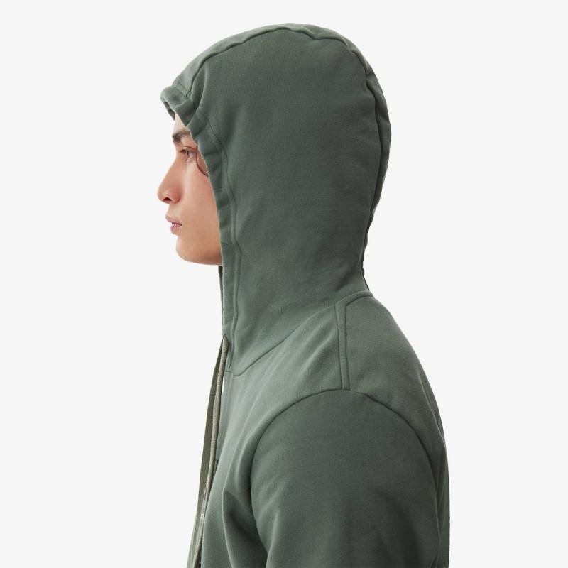 THE NORTH FACE majica s kapuljačom M NEW CLIMB P/O