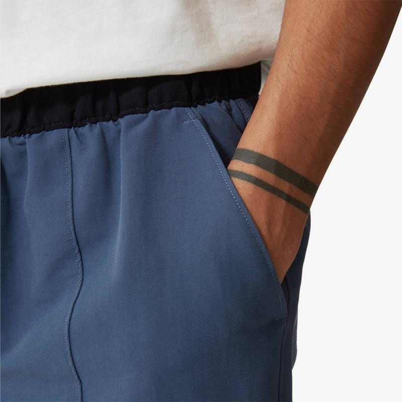 THE NORTH FACE kratke hlače M CLASS V PULL ON