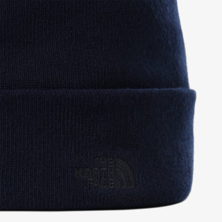 THE NORTH FACE beanie NORM