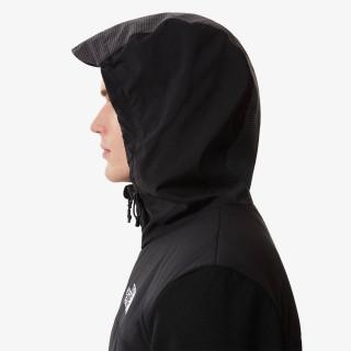 THE NORTH FACE jakna M MA HYBRID INSULATED - EU