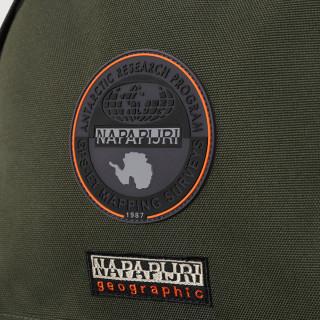NAPAPIJRI ruksak VOYAGE 2 GREEN DEPTHS