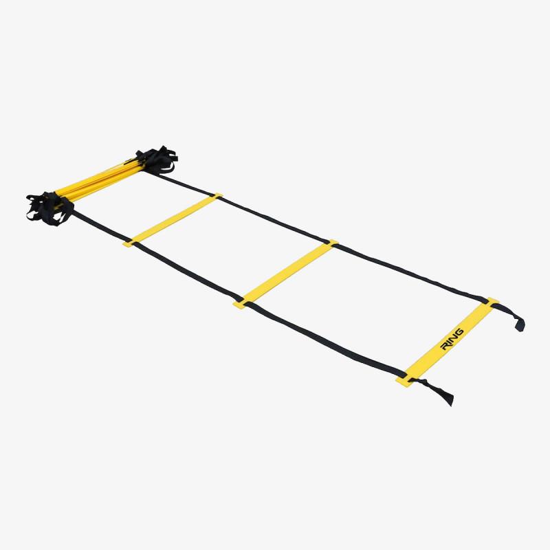 RING SPORT fitness oprema ljesteve za koordinaciju 6m