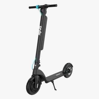 RING SPORT romobil elektricni romobil (120 kg)-black
