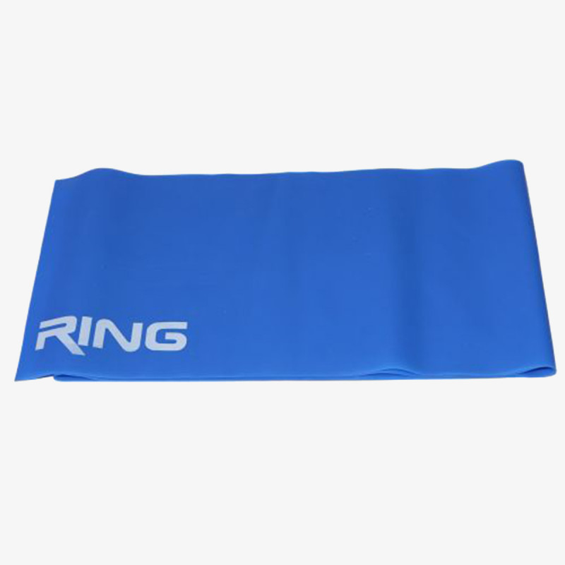 RING SPORT fitness oprema PILATES TRAKA HIGH