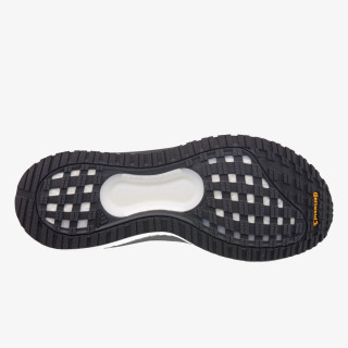 adidas tenisice SOLAR GLIDE 4 GTX M