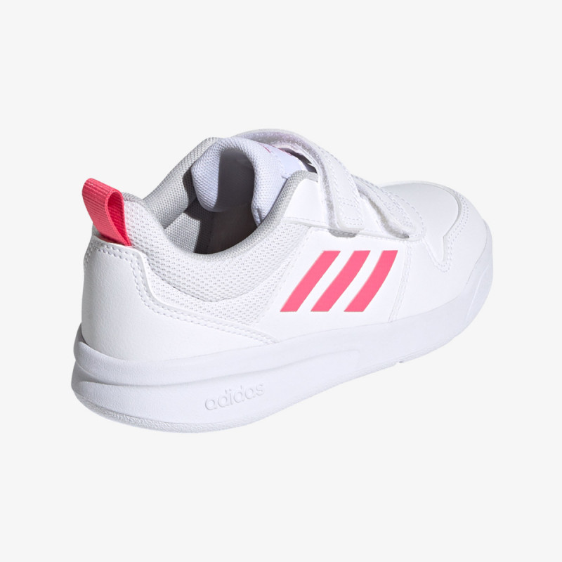 adidas dječje tenisice TENSAUR C