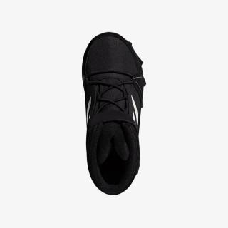adidas dječje čizme TERREX SNOW CF CP CW K
