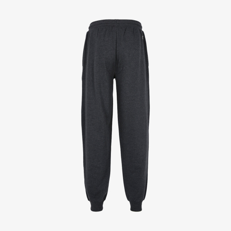 SLAZENGER hlače Line Cuffed