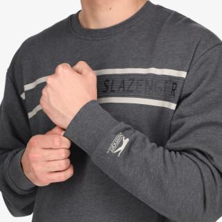 SLAZENGER majica bez kragne Line