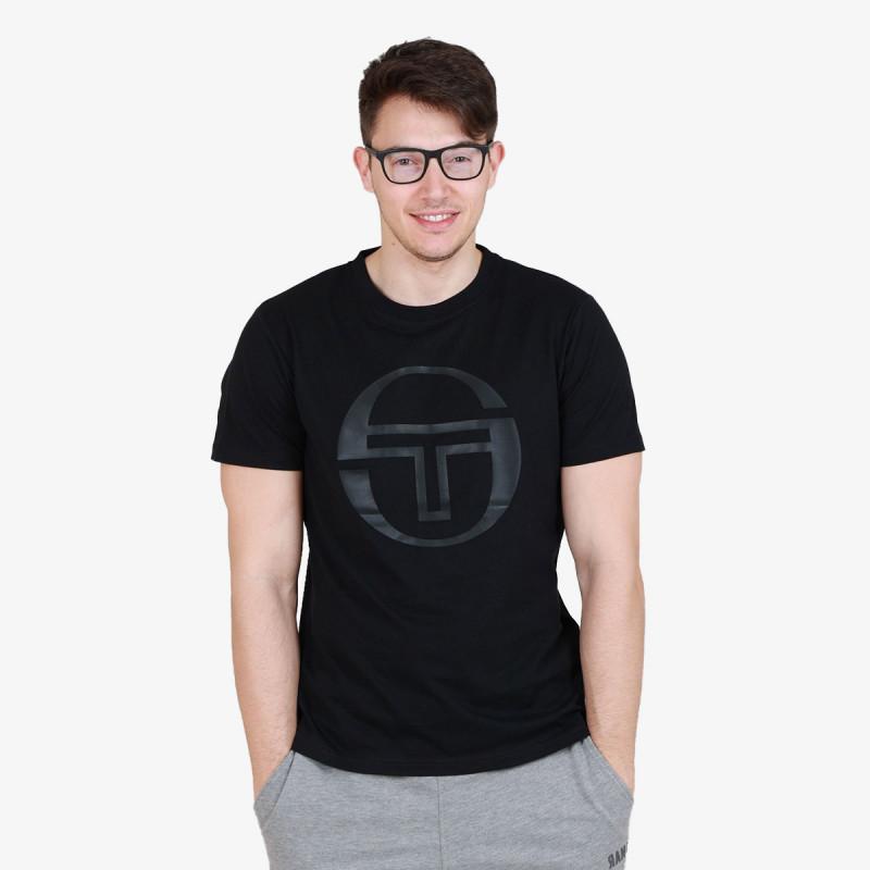 SERGIO TACCHINI t-shirt PIO