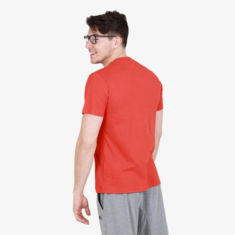 SERGIO TACCHINI t-shirt SIMONE