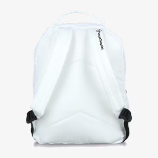 SERGIO TACCHINI ruksak
