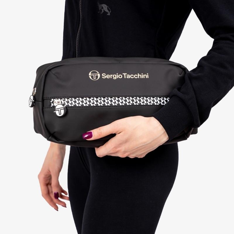 SERGIO TACCHINI torbica oko struka