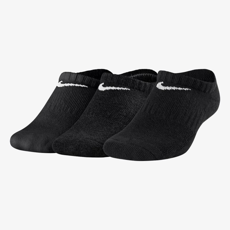 NIKE čarape Y NK EVERYDAY CUSH NS 3PR
