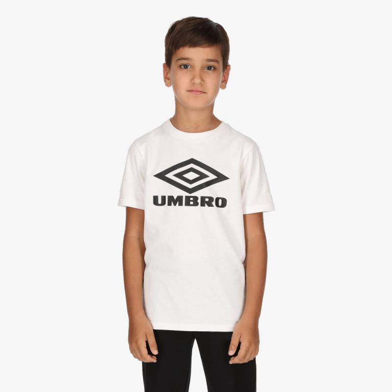UMBRO dječji t-shirt RETRO JNR
