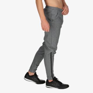 UMBRO hlače TOUCH SLIM