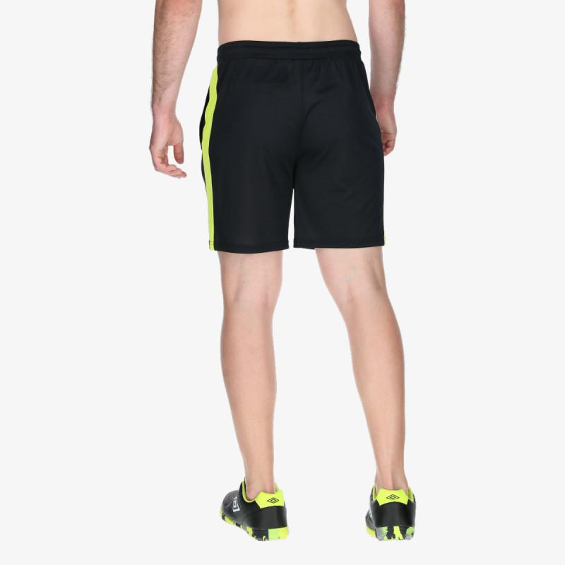 UMBRO kratke hlače PRO TRAINING