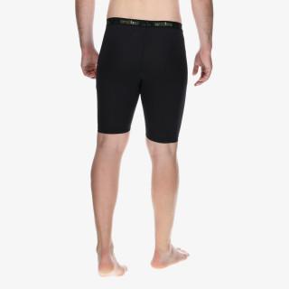UMBRO kratke hlače RAPTOR POWER