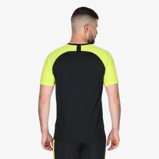 UMBRO t-shirt PRO TRAINING