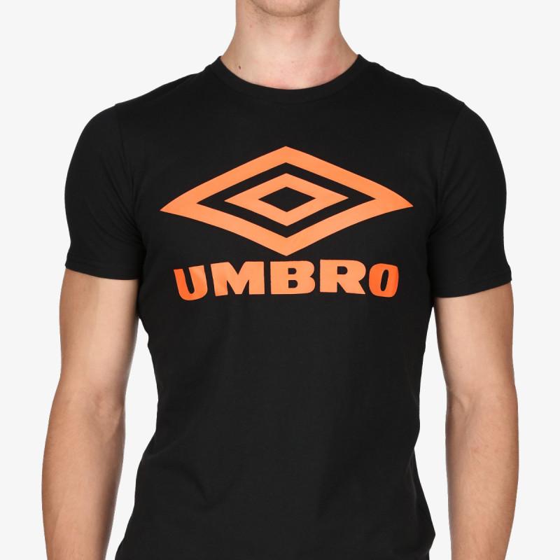 UMBRO t-shirt RETRO