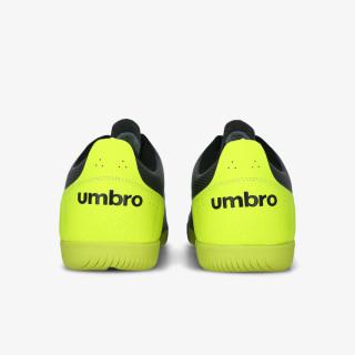UMBRO tenisice LIGHT SPEED IC