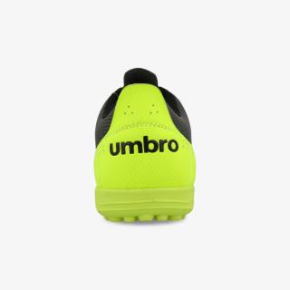 UMBRO tenisice LIGHT SPEED TF