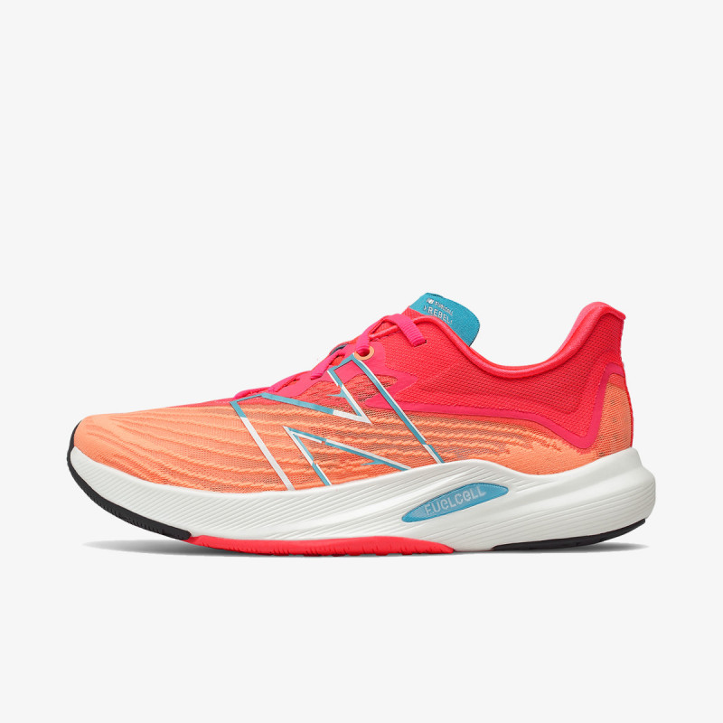 NEW BALANCE tenisice W FUELCELL REBEL