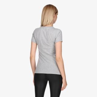 NEW BALANCE t-shirt Classic Flying Graphic Tee