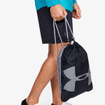 UNDER ARMOUR torba OZSEE
