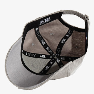NEW ERA kapa DIAMOND ERA ESSENTIAL 940 NEYYAN