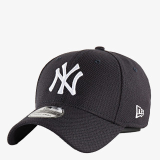 NEW ERA kapa DIAMOD ERA ESSENTIAL2 3930 NEYYAN