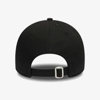 NEW ERA kapa NBA ESSENTIAL OUTLI