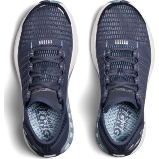 UNDER ARMOUR tenisice SPEEDFORM EUROPA