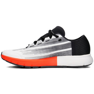 UNDER ARMOUR tenisice SPEEDFORM VELOCITI