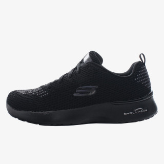 SKECHERS tenisice SKECH-AIR DYNAMIGHT