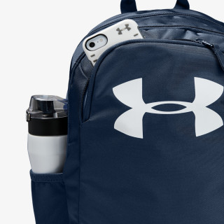 UNDER ARMOUR ruksak UA Scrimmage 2.0 Backpack