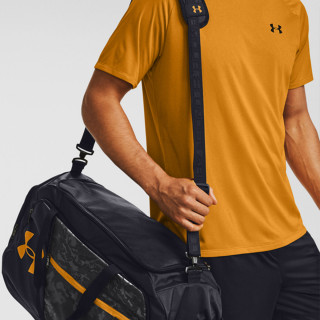 UNDER ARMOUR torba Undeniable 4.0 Duffle MD