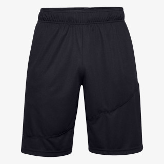 UNDER ARMOUR shorts BASELINE 10IN