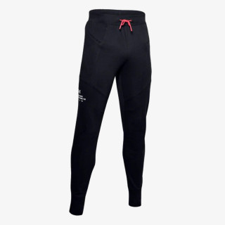 UNDER ARMOUR donji dio trenirke SC30 WARMUP