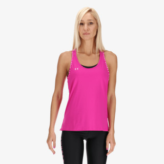 UNDER ARMOUR top Knockout Tank