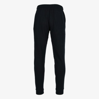 UNDER ARMOUR donji dio trenirke PROJECT ROCK TERRY JOGGER